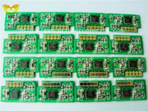 China Printer chips for Canon 3018/3108 Canon LBP9600 laser cartridge on sale