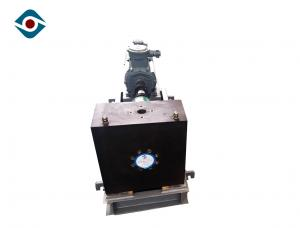 China High Hardness Carbon Fiber Chemical Pump , 30~400m³/h Horizontal Chemical Pumps on sale