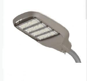 China SMD Led Street Light Replacement 50/60Hz High Luminare Efficiency GY6741LD on sale