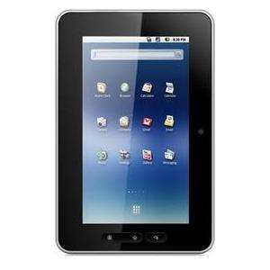 China 10 inch resistive touch screen Tablet PC ANDROID 2.3 OS with WIFI, GPS, HDMI  on sale
