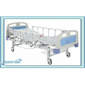 Electric Hospital Beds For Home Use