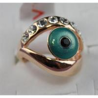 Wholesale Jewelry Bracelet Eardrop Finger ring