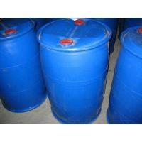 99 %+ Clear Colurless Liquid Vinegar Acetic Acid Uses In Industry / Food