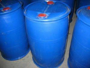 China 99 %+ Clear Colurless Liquid Vinegar Acetic Acid Uses In Industry / Food on sale