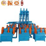 China 300Kg Heavy Duty Tyre Grinding Machinery Rubber Grinding Mill ISO Certificate wholesale