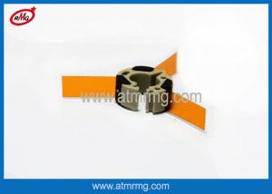 China Factory Direct ATM parts Hitachi ATM WCS-S.ROLR ASSY 4P007460B use for atm machine on sale
