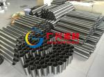 stainless steel316L OD 85mm wedge wire screen tube high effect filtration