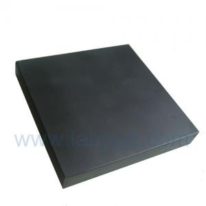 Quality SHTK01-EPOXY RESIN slab WORKTOP,EPOXY RESIN laminate,furniture worktop for sale