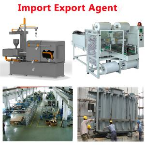 China SHENZHEN Logistics global freight forwarder HONGKONG NINGBO SHANGHAI FBA Freight Forwarder on sale