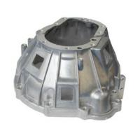 China Hiace 1RZ Clutch Housing For 1RZ Engine Automobile Gearbox Parts 1RZ on sale