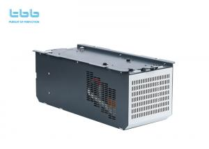 China Cs3030s 3000w Inverter Charger , 48v Inverter Charger High Performance on sale