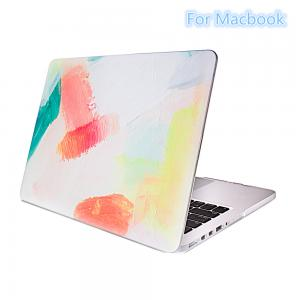 China Hot Selling pc case for Macbook Air/Pro Case,For Macbook Air 11'12- Inch,for Notebook Case shell on sale