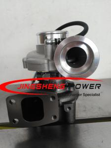 China K16 TURBO FOR 1997-06 Mercedes B-enz Truck OM904LA-E26CT OM904LA-E2 on sale