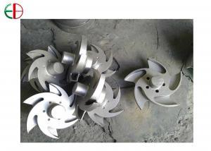 China ASTM A494 CU5 NBiM Nickel Alloy Casting Round Bar Ni255 Dia.63 X 300 Mm EB3563 on sale