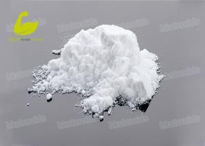 China Inhibiting the Production of Prostaglandins Anti Inflammatory Steroids CAS 53-86-1 Indometacin on sale