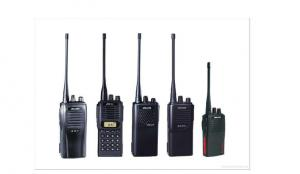 China 5W Baofeng BF-888S Hf Radio Transceiver Dual Band Talkie Walkie Handheld on sale