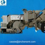 Original SMT Feeder FF56FR-OP IN JUKI Surface Mount Technology Equipment