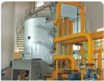 Deinking Equipment for paper making industry(Accept customization)