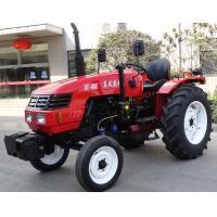 new farm tractors 40hp DF400B