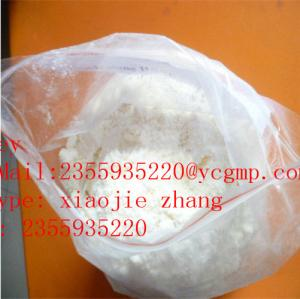 China Delay Aging Acetyl Hexapeptide -8 Steroids Argreline Acetate / Argireline 5mg 616204-22-9 on sale