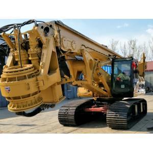 China Refurbished usedd rilling rig IMT 180C for sale on sale
