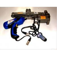 China Electric Jack & Impact Wrench (auto Tools) on sale