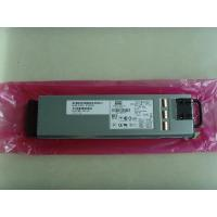 Sell Astec power supply 1