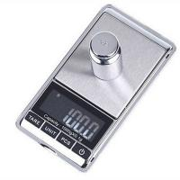 Mini balance Digital Scale Pocket electronic scales Multifunctional Weighing Scales