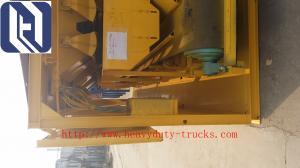 China QT6-15 serial brick Automatic Block Making Machine productivity 7000pcs-10000pcs per day on sale
