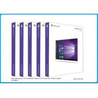 Geniune OEM Windows 10 Pro Product Key , computer system hardware 100% activation online