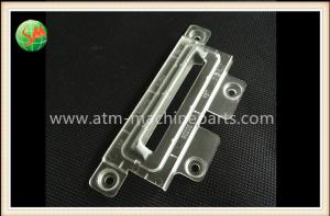 China NCR parts  translucent plastic Anti-skimming , ATM Anti Skimmer for NCR Automated Teller Machine on sale
