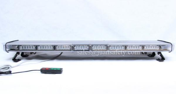 Led warning emergency mini light bar led lightbar 12 24v 1w led warning emergency mini light bar led lightbar 12 24v 1w waterproof tbd2127 images aloadofball Image collections