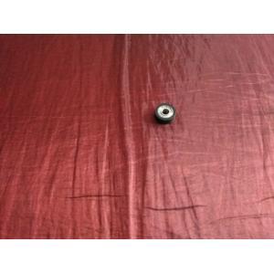 China Frontière 350 de Fuji 370 355 minilab 31K1111400 caoutchoutifère on sale