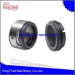 M7N mechanical seals pump seals