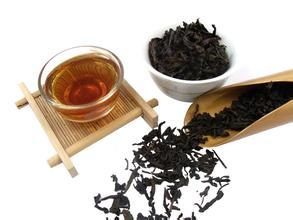 China puer tea of wuyi on sale