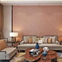 China Eco-friendly Interior Wallpaper Modern Style HML8A057 for Living Room on sale