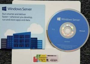 China English Windows Server 2016 Product Key OEM Package from Microsoft Certified Partner on sale