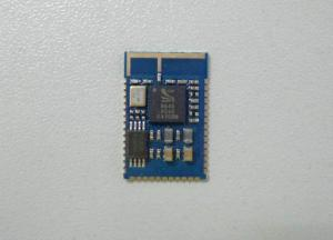 China CSR 8645 blutooth V4.0 stereo module on sale
