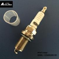Automobile OEM Spark Plugs K6RTC For  RC9YC / BKR6E / W20EX-U