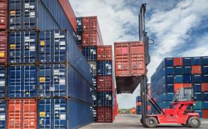 China World Shipping Forwarder /Shipping Routes / Sea Freight Routes China To Vancouver on sale