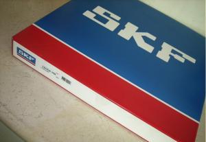 China 6315-2Z/VA208 SKF High temperature bearings on sale