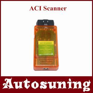 ACI Scanner Auto Communication Interface for sale – Car