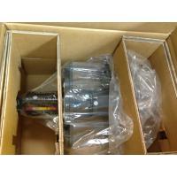 Z027529-01 Noritsu Brand New OEM Spindle Unit