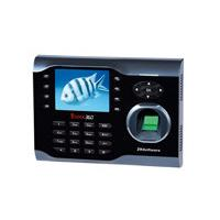 China Biometric Time & Attendance Terminal on sale