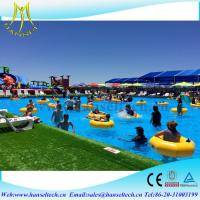 Metal sided pool metal sided pool manufacturers and - Intex swimming pool accessories south africa ...