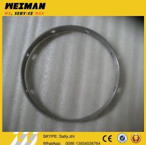 China SDLG Original bush, 2925000005, sdlg loader parts  for SDLG wheel  loader LG956L on sale