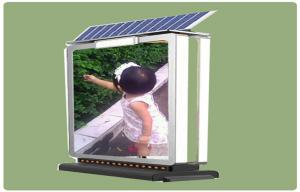 China 6volt A3 Slim 5050 LED Acrylic Light Box , Customized Marriage Picture Frame on sale
