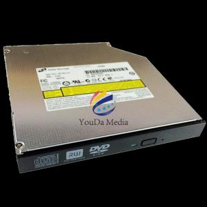 China Pioneer BDR-UD03 Double Layer 6X 3D Blu-ray Recorder BD-RE DL Writer Laptop on sale