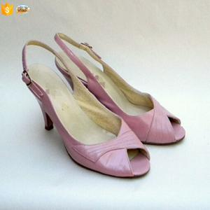 China Original High Quality Used Shoes on sale
