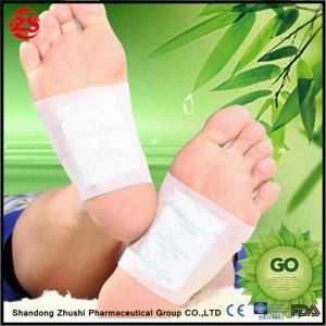 China dexto foot patch on sale